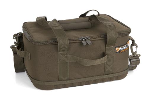Fox Voyager Low Level Cooler Bag 3