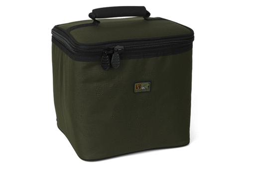 Fox R-Series Cooler Bag 3