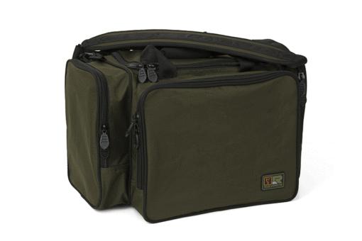 Fox R-Series Carryall Medium 3