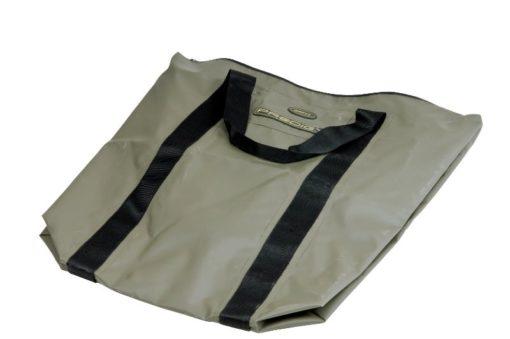 Greys Prodigy Wet Net Bag Keschertasche 3