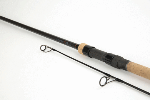 Fox Horizon X4 Carp Rod Cork Handle 12ft. 3,5lbs 3