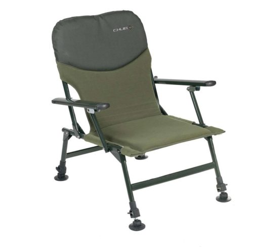 Chub Xtra Comfy Chair 3