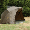 Fox R-Series Brolly System 1