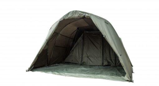 Nash Tian T1 Extreme Canopy Groundsheet 3