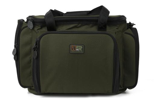 Fox R-Series Cooler Food Bag 2 Man 3