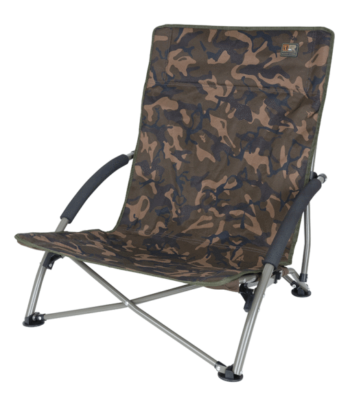 Fox R-Series Guest Chair Camo 3