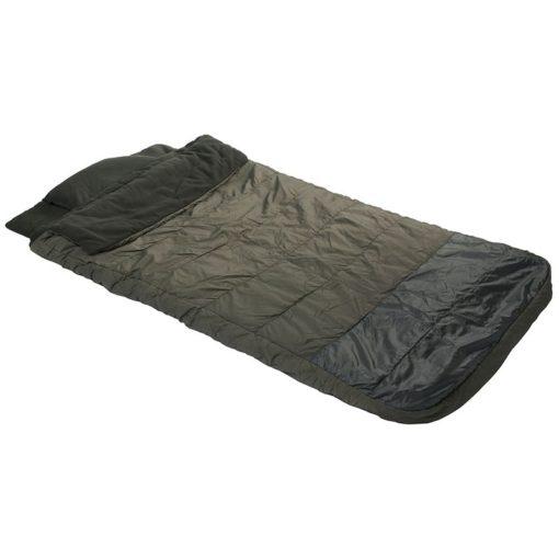 JRC Extreme 3D TX Sleeping Bag 3