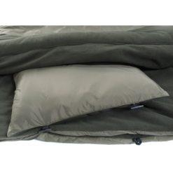 JRC Extreme 3D TX Sleeping Bag 7