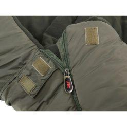 JRC Extreme 3D TX Sleeping Bag 8