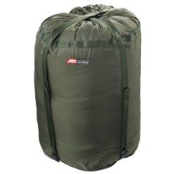 JRC Extreme 3D TX Sleeping Bag 9