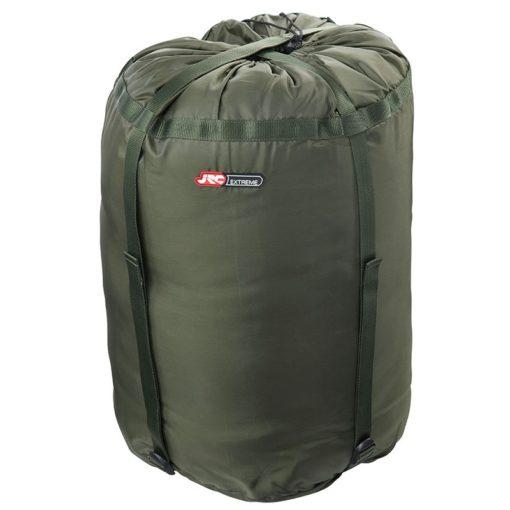 JRC Extreme 3D TX Sleeping Bag 6