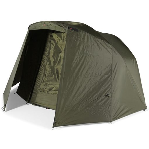 JRC Defender Peak Bivvy Wrap 2 Man 3