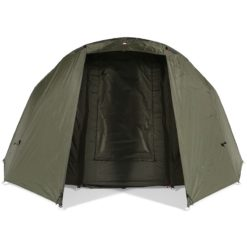 JRC Defender Peak Bivvy Wrap 2 Man 6