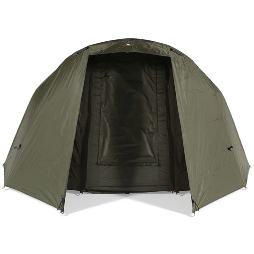 JRC Defender Peak Bivvy Wrap 2 Man 4