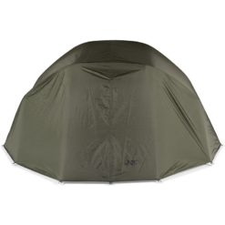 JRC Defender Peak Bivvy Wrap 2 Man 7