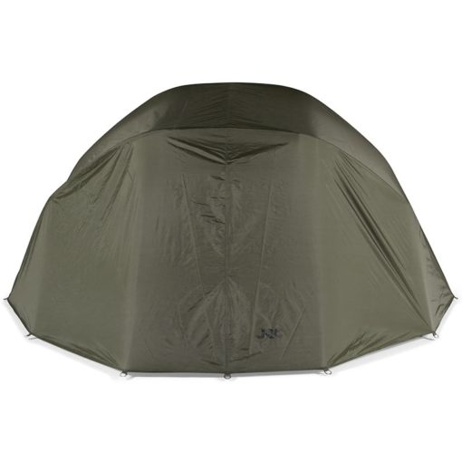JRC Defender Peak Bivvy Wrap 2 Man 5