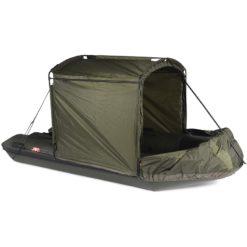 JRC Defender Boat Shelter 10