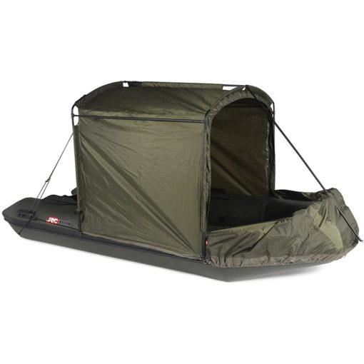 JRC Defender Boat Shelter 6