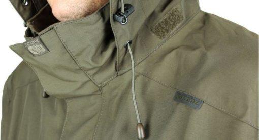 Nash Scope OPS Rain Jacket 6