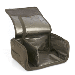 Fox Voyager Cooler Bag Large 6