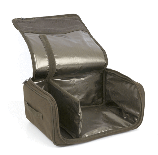 Fox Voyager Cooler Bag Large 4