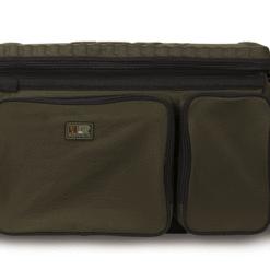 Fox R-Series Barrow Bag XL 10