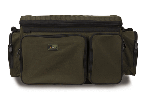 Fox R-Series Barrow Bag XL 4