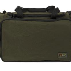 Fox R-Series Carryall Large 10