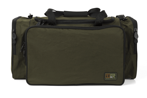 Fox R-Series Carryall Large 4