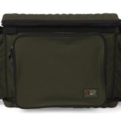 Fox R-Series Barrow Bag Standard 10