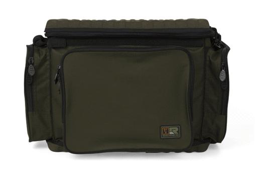 Fox R-Series Barrow Bag Standard 4
