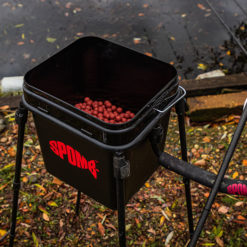 Fox Spomb Bucket 17 Liter 6
