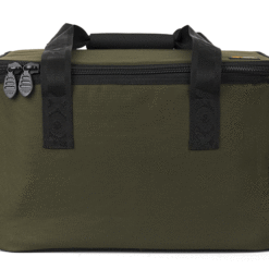 Fox R-Series Cooler Bag Large 8