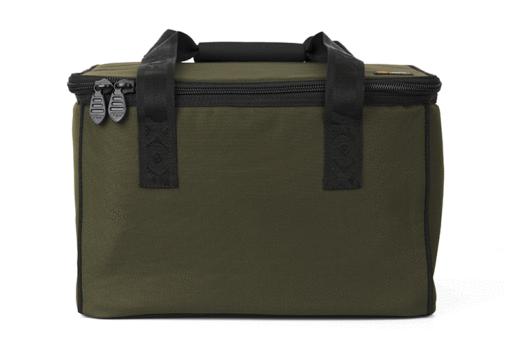 Fox R-Series Cooler Bag Large 4