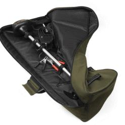 Fox R-Series Outboard Motor Bag 9