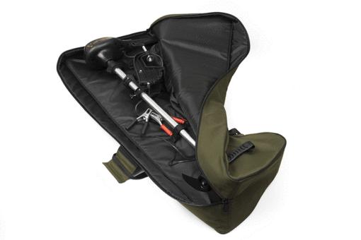 Fox R-Series Outboard Motor Bag 4