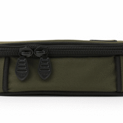 Fox R-Series Accessory Bag Medium 7