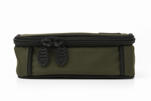 Fox R-Series Accessory Bag Medium 4