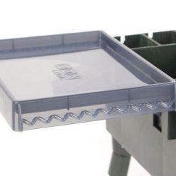Nash Box Logic Tackle Station Side Tables 7