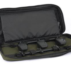 Fox R-Series Buzz Bar Bag 8