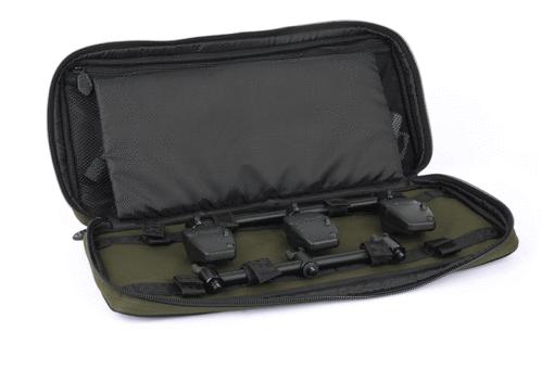 Fox R-Series Buzz Bar Bag 4