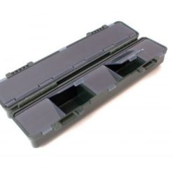 Nash Box Logic Needle Box 6