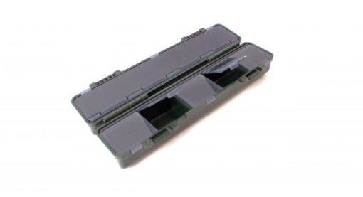 Nash Box Logic Needle Box 4