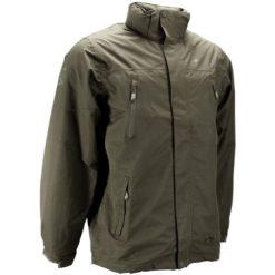 Nash Waterproof Jacket Regenjacke 6