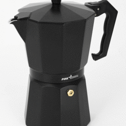 Fox Cookware Coffee Maker 450ml 7