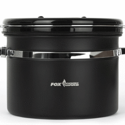 Fox Cookware Coffee and Tea Storage 10