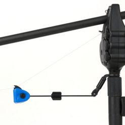 Fox Black Label Mini Swinger 6