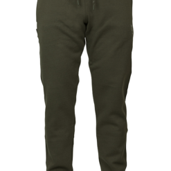 Fox Collection Green Silver Joggers 10