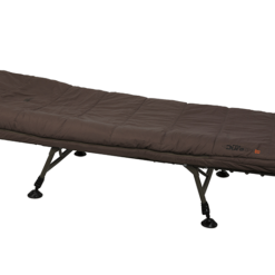 Fox Duralite Bed 3-Season System 10