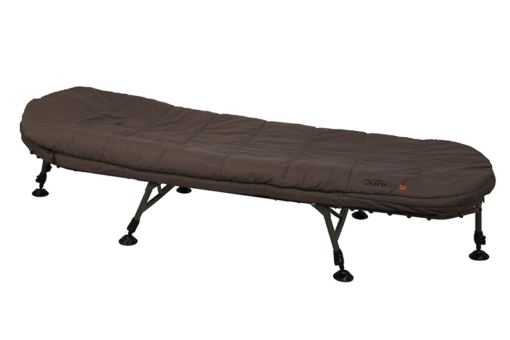 Fox Duralite Bed 3-Season System 4